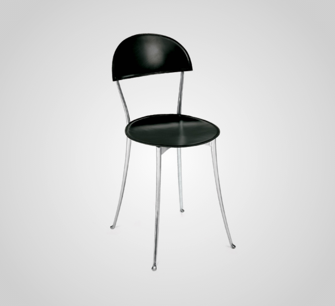 designwebstore tonietta. Black Bedroom Furniture Sets. Home Design Ideas