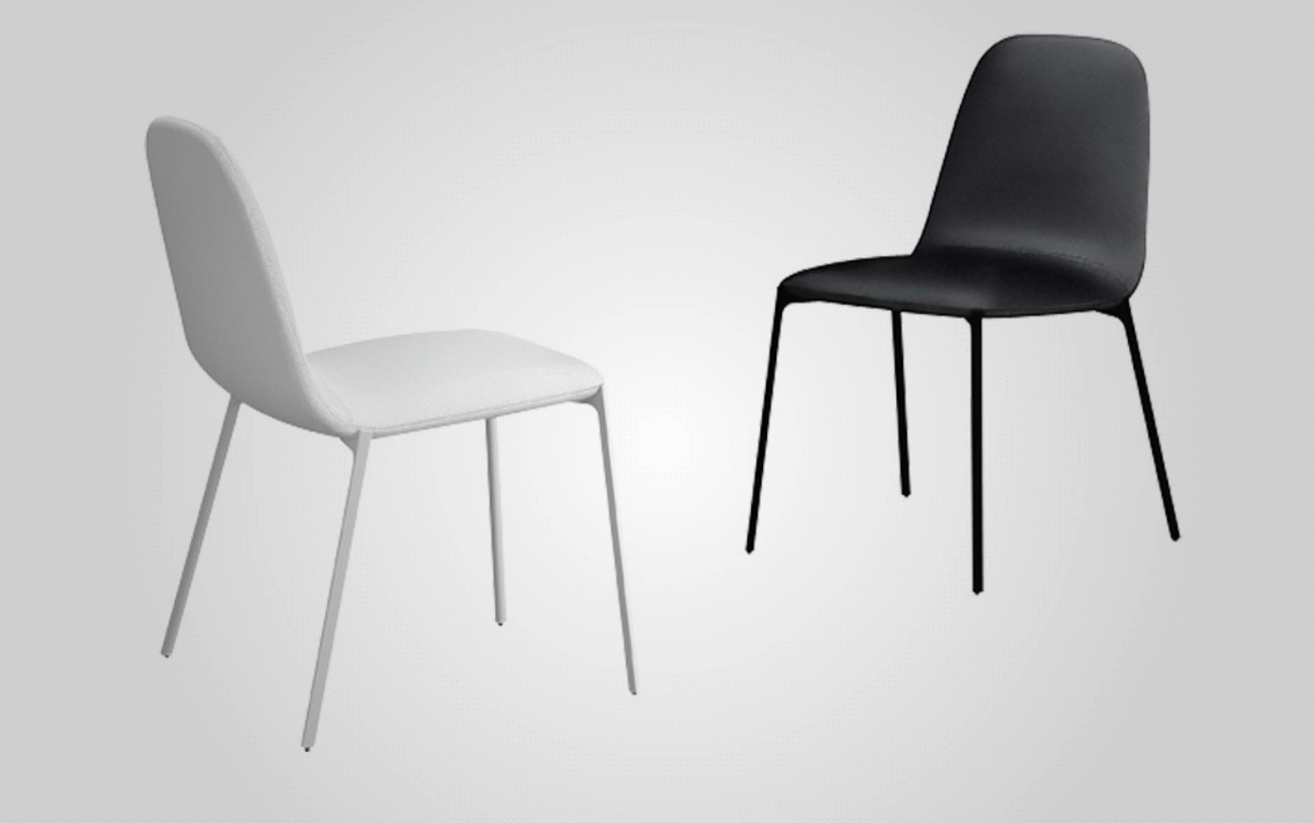 designwebstore ella. Black Bedroom Furniture Sets. Home Design Ideas