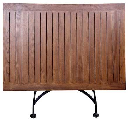 gartentisch zum klappen affordable gartentisch holz zum. Black Bedroom Furniture Sets. Home Design Ideas