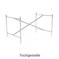 eiermann tischplatte finest egon eiermann with eiermann. Black Bedroom Furniture Sets. Home Design Ideas