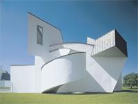 Vitra Designmuseum