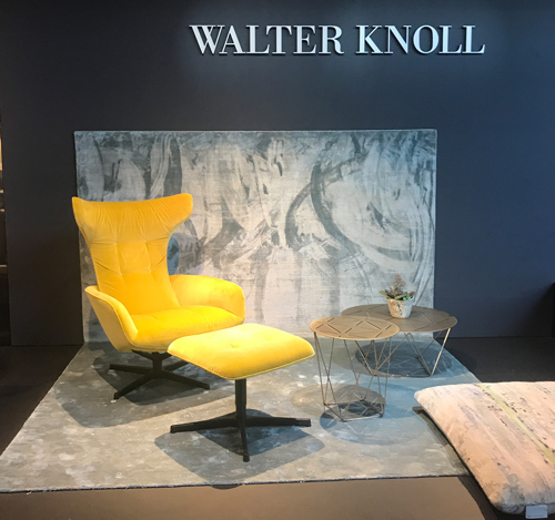 designwebstore sessel onsa chair. Black Bedroom Furniture Sets. Home Design Ideas